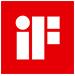 iF Industrie Forum Design